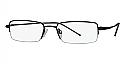 Easytwist & Clip Eyeglasses CT 168