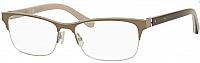 Bobbi Brown Eyeglasses THE SCOUT