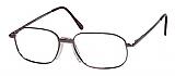 Casino Budget Eyeglasses CB1050