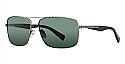 Michael Ryen Sun Sunglasses Michael Ryen Sun 01P
