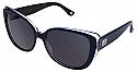 Lulu Guinness Sunglasses L105