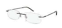 Genesis Series Eyeglasses 2032