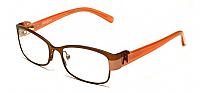 Guess? by Marciano Eyeglasses GM 111