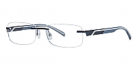 Timex Eyeglasses T260