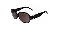 Karl Lagerfeld Sunglasses KL714S