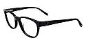 Lipstick Eyeglasses Flatter