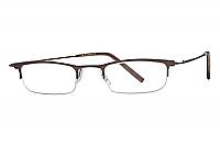 Harve' Benard Eyeglasses  536