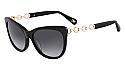 Diane Von Furstenberg Sunglasses DVF823S TANYA