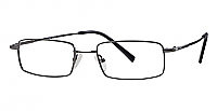 Success Eyeglasses SMT-9