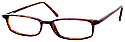 Enhance Eyeglasses 3720
