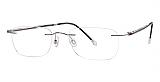 Invincilites By Zyloware Eyeglasses Sigma G