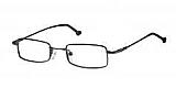 Jelly Bean Eyeglasses JB314