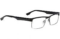 Spy Optic Eyeglasses Rocco