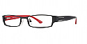 U Rock Eyeglasses U760