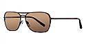 BMW Sunglasses B6507