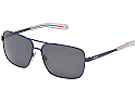 Jack Spade Sunglasses WRIGHT/P/S