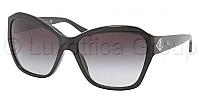 Ralph Lauren Sunglasses RL8095B