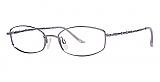 C by L'Amy Eyeglasses 502