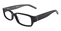 Karl Lagerfeld Eyeglasses KL643