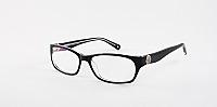 William Morris Eternal Eyeglasses Lexy