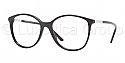 Burberry Eyeglasses BE2128
