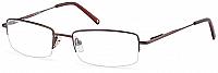 Versailles Palace Eyeglasses VP 129