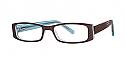 K-12 Eyeglasses 4069