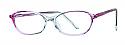 Eternity Eyeglasses Eternity 1