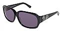Jimmy Crystal Sunglasses JCS219