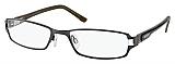New Balance Eyeglasses NB 387
