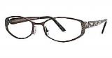 Caviar Eyeglasses 1707