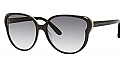 Marc By MJacobs Sunglasses MMJ 369/S