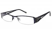 Humphreys Eyeglasses 582087