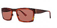 OGI Eyewear 8000 Sunglass Series: 8053