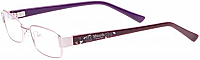 Wizards of Waverly Place Eyeglasses WWP010