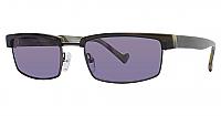 OGI Eyewear 8000 Sunglass Series: 8043