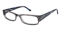 CRUZ Eyewear Eyeglasses Madison Ave