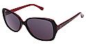 Lulu Guinness Sunglasses L104