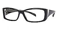 C.O.I. Eyeglasses Milan