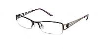 Humphreys Eyeglasses 582058