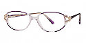 Bridgette Eyeglasses Bridgette 23