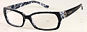 Guess? by Marciano Eyeglasses GM 183
