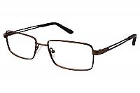Vision's Eyeglasses 225