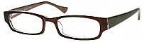 Legre Eyeglasses LE 133