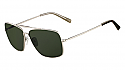 Calvin Klein Sunglasses ck7478SP