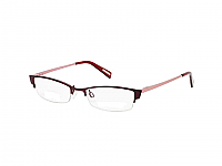 Cover Girl Eyeglasses CG 506