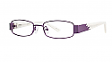K-12 Eyeglasses 4074
