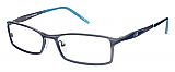 New Balance Eyeglasses NB 395