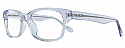 Geek Eyewear Eyeglasses V02