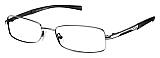 New Balance Eyeglasses NB 405